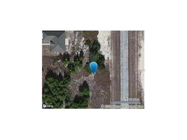 1412 Hillsborough Dr, Poinciana, FL 34759