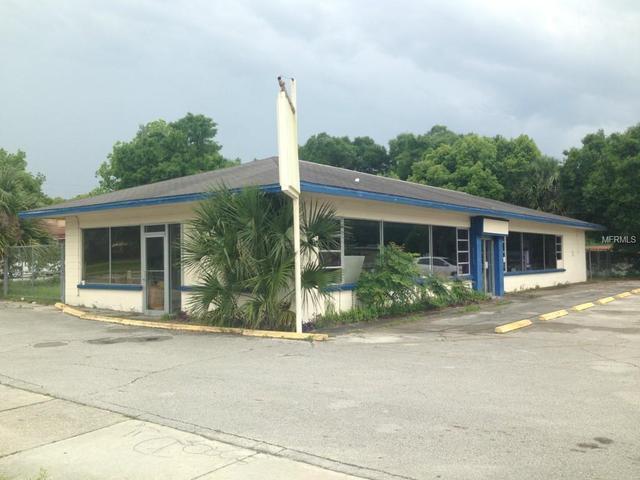 437 S Central Ave, Lakeland, FL 33815