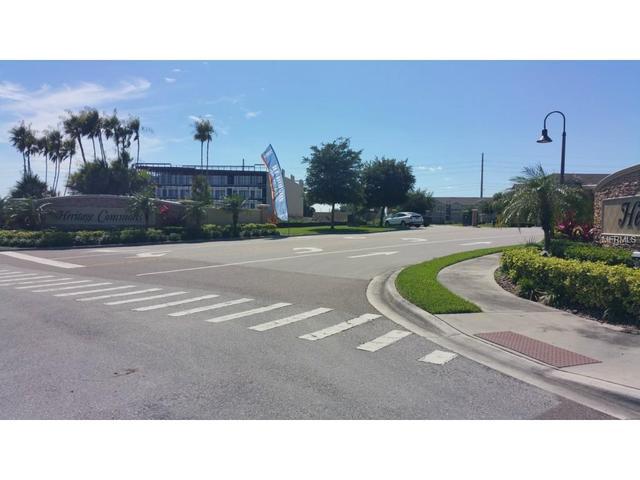 1200 Teton Dr, Kissimmee, FL 34744
