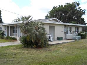 3000 Lakeshore Boulevard, Saint Cloud, FL 34769