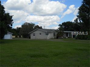 3000 Lakeshore Blvd, Saint Cloud FL 34769
