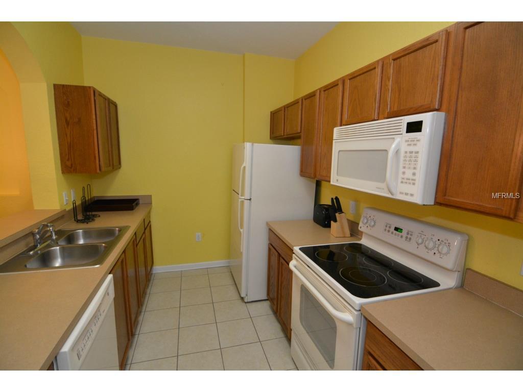 7671 Comrow Street #103, Kissimmee, FL 34747