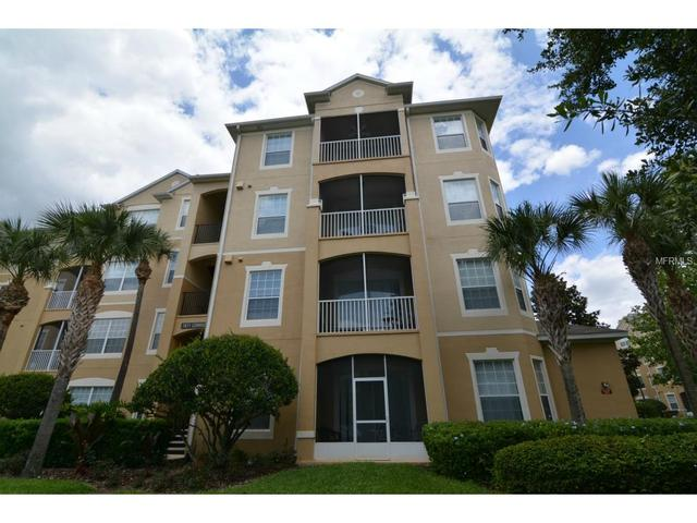 7671 Comrow St #103, Kissimmee, FL 34747