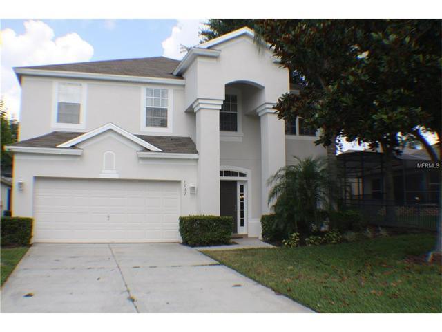 2652 Daulby St, Kissimmee, FL 34747