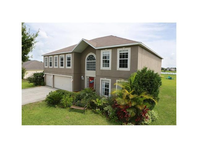 6161 Waterfield Way, Saint Cloud, FL