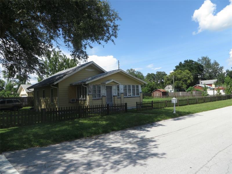1822 11th St, Saint Cloud, FL