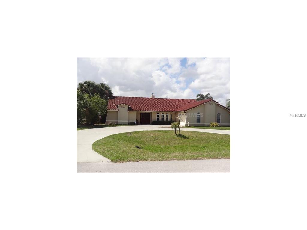 2405 Ravendale Ct, Kissimmee, FL