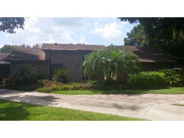 4303 David Crum Ln, Lakeland, FL