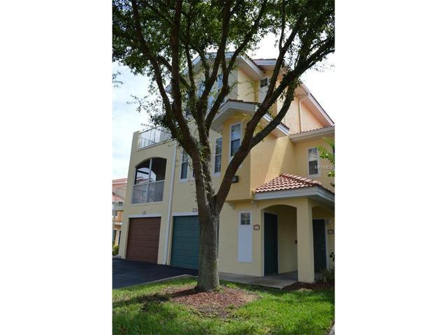 12209 Wild Iris Way #APT 101, Orlando, FL