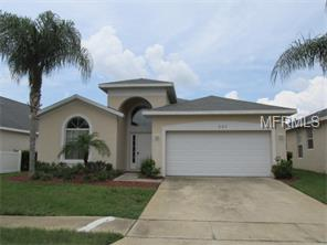 940 Emerald Green Ct, Kissimmee, FL