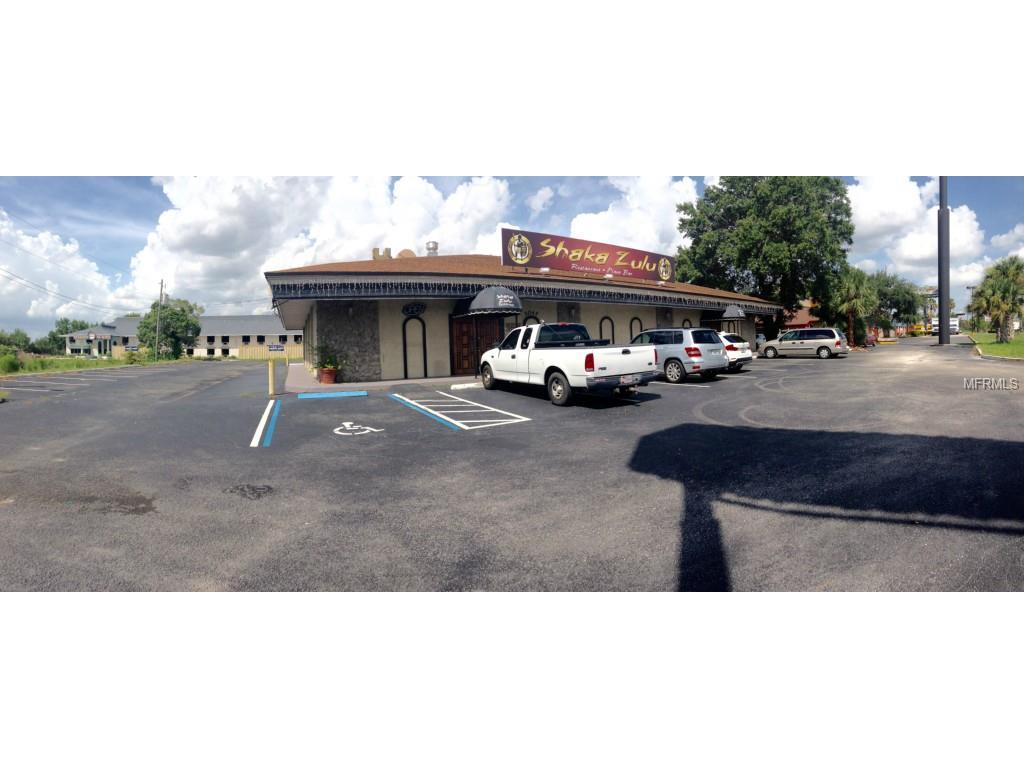 2047 E Irlo Bronson Memorial Highway, Kissimmee, FL 34744