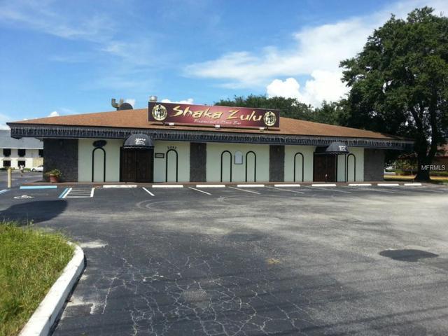 2047 E Irlo Bronson Memorial Hwy, Kissimmee, FL 34744