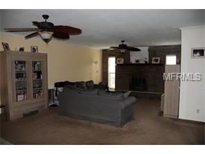 1728 King Edward Dr, Kissimmee FL 34744