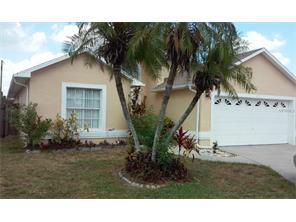 835 Woodfield Ct, Kissimmee, FL