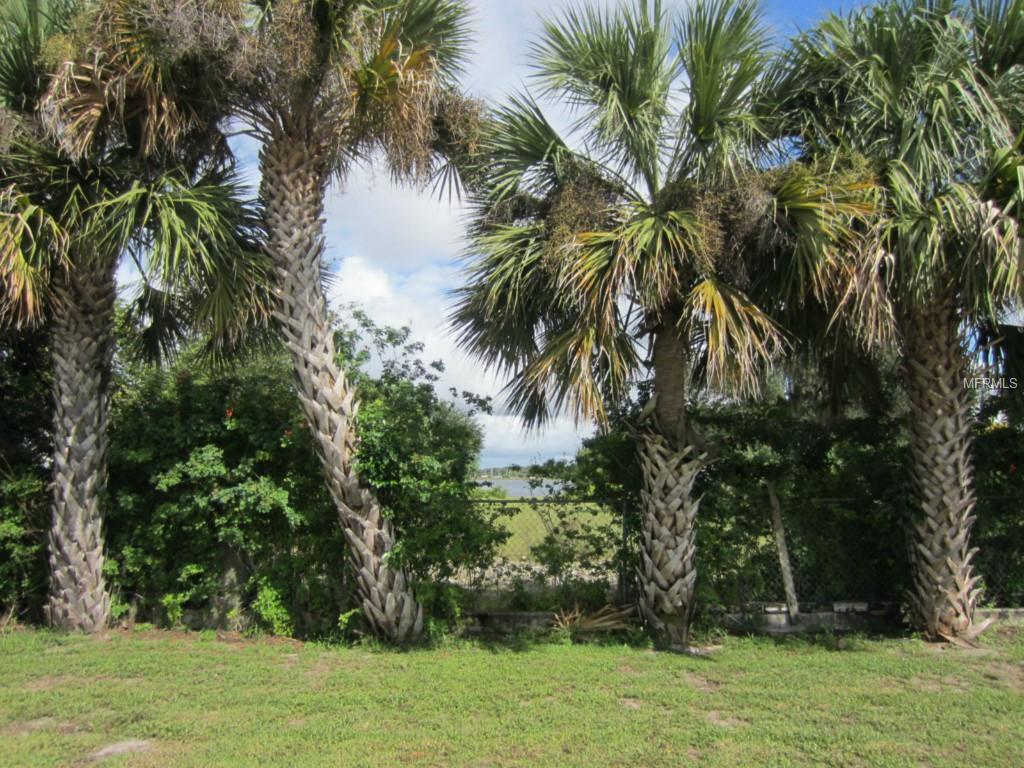 5459 Brosche Road, Orlando, FL 32807