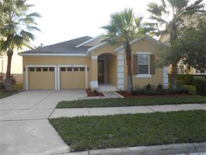 9276 Cardinal Meadow Trl, Orlando, FL