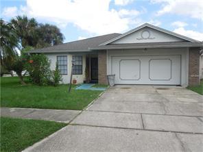 3449 Burlington Dr, Orlando, FL