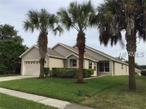 7827 Laurel Oak Ln, Kissimmee, FL