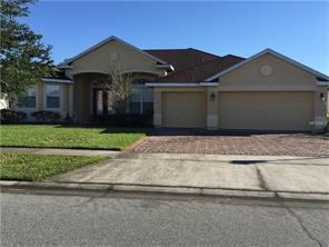 2841 Sweetspire Cir, Kissimmee, FL