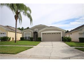 2215 Wyndham Palms Way, Kissimmee, FL