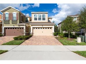 9345 Cherry Palm Ln, Orlando, FL