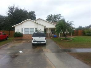 Undisclosed, Kissimmee, FL