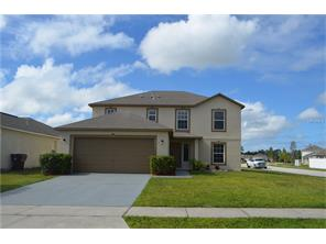 5050 Silver Thistle Ln, Saint Cloud, FL