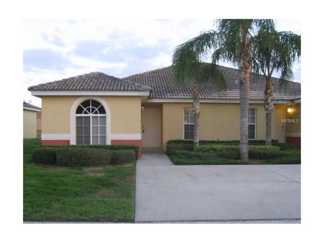 2129 Mystic Ring Loop, Kissimmee, FL