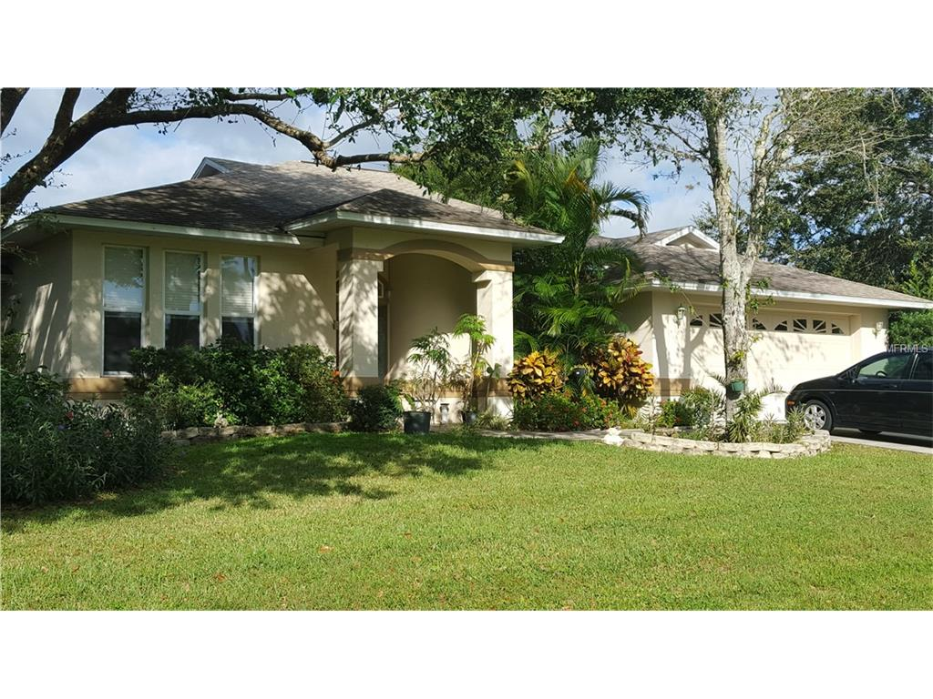 926 Haas Ave, Palm Bay, FL