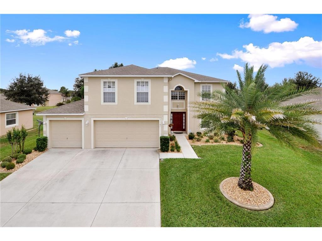 31747 Parkdale Dr, Leesburg, FL