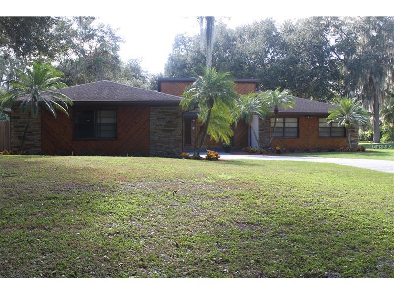 1628 Regal Oak Dr, Kissimmee, FL