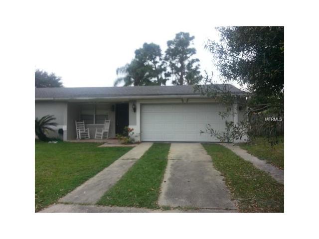 772 E Birchwood Cir, Kissimmee, FL