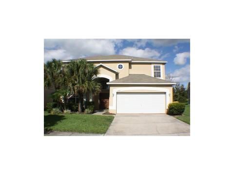 2747 Lido Key Dr, Kissimmee, FL 34747