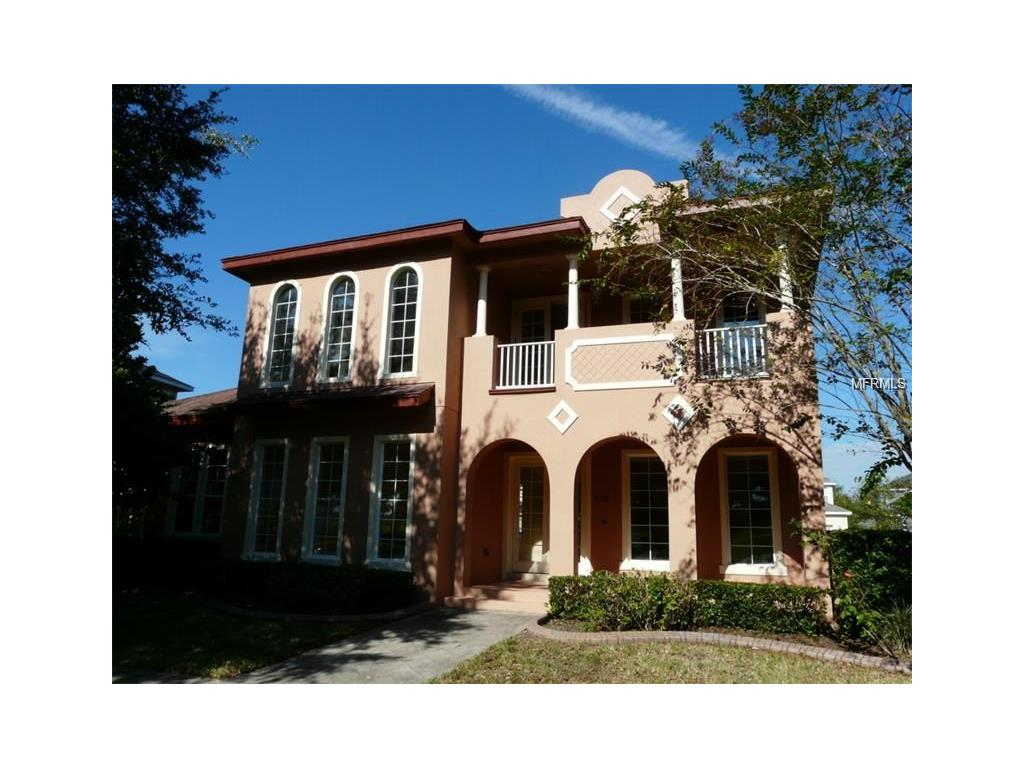 3328 Cat Brier Trl, Saint Cloud, FL