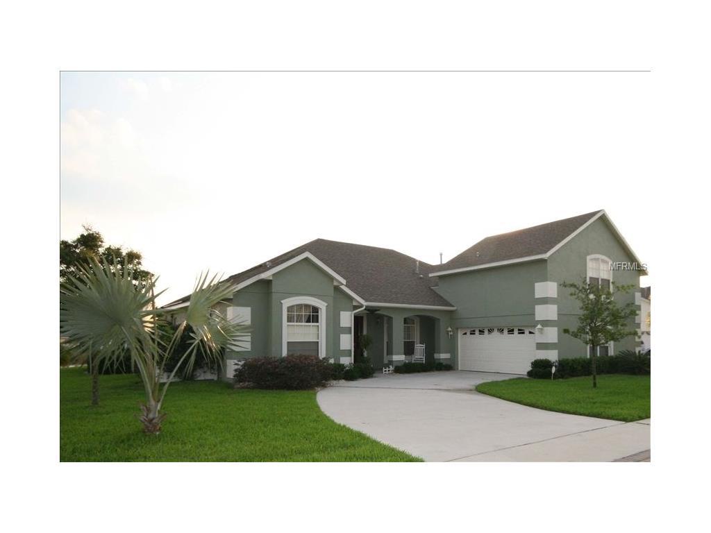 7914 Sea Pearl Cir, Kissimmee, FL