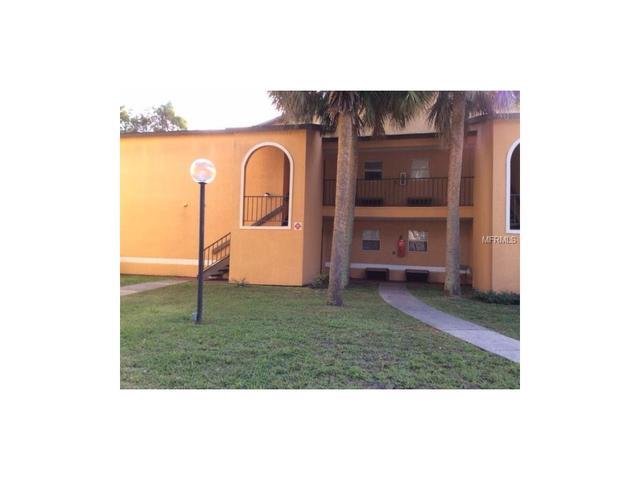 4524 Commander Dr #1622, Orlando, FL 32822