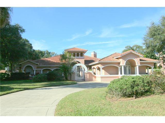 9242 Ridge Pine Trl, Orlando, FL