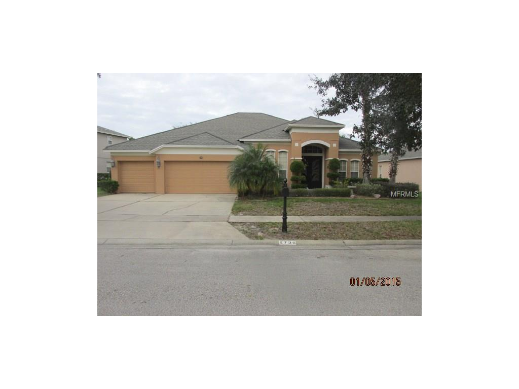 5543 canteen ct oviedo fl 32765 mls o5418579 movoto for 2302 westminster terrace oviedo fl