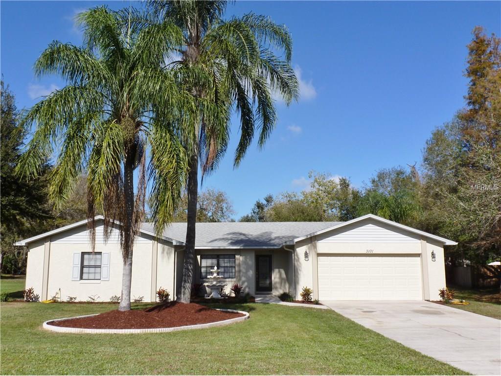 3101 Sawgrass Ct, Kissimmee, FL