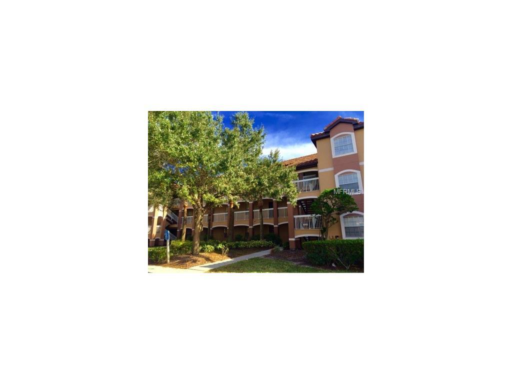 13838 Fairway Island Dr #APT 1427, Orlando, FL