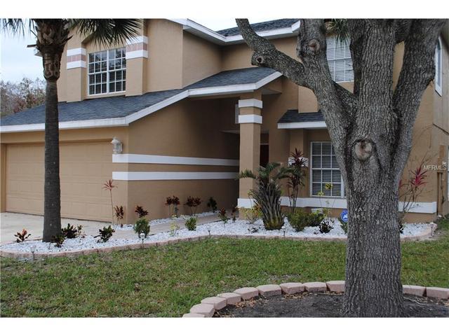 14560 Grassy Cove Cir, Orlando, FL