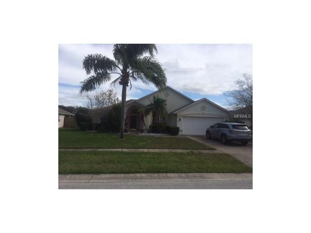 125 Moss Bluff Rd, Kissimmee, FL