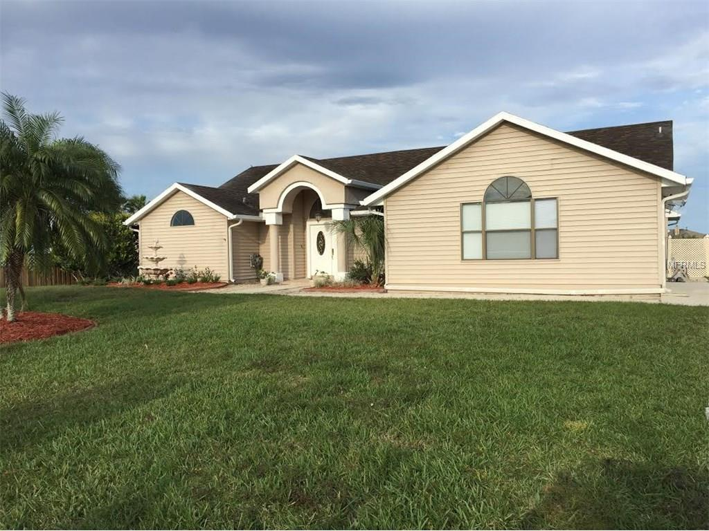 1605 Amy Ct, Kissimmee, FL