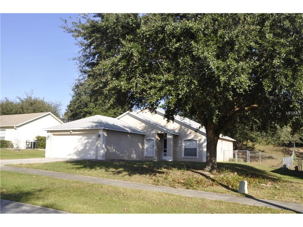 1052 Scenic View Cir, Clermont, FL