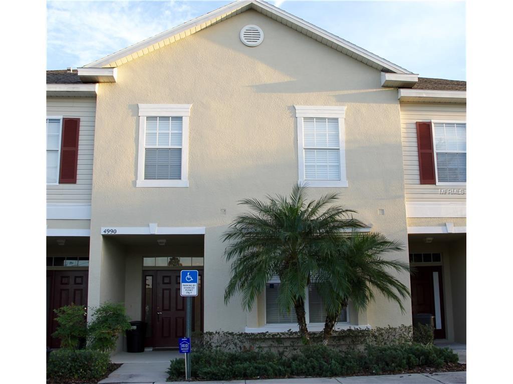 4990 Town N Ter, Kissimmee, FL