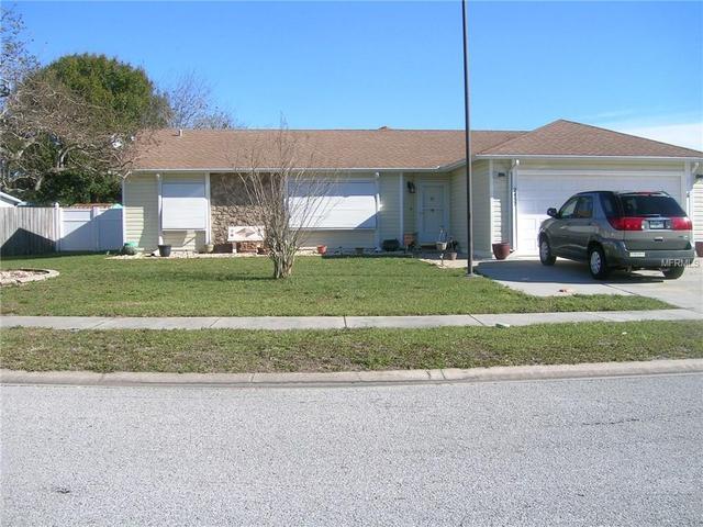 2457 Oak Hollow Dr, Kissimmee, FL