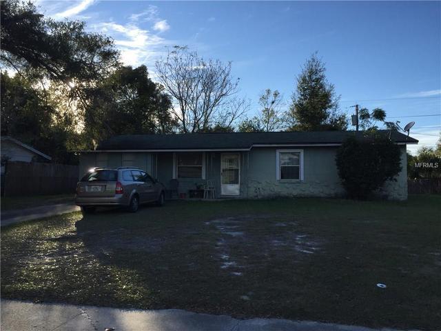 802 Citrus Tree Dr, Altamonte Springs, FL 32701