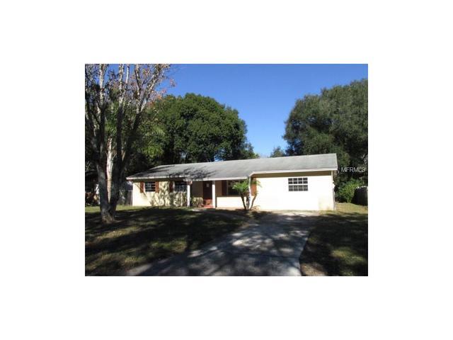 1553 Gayle Ridge Dr, Apopka FL 32703