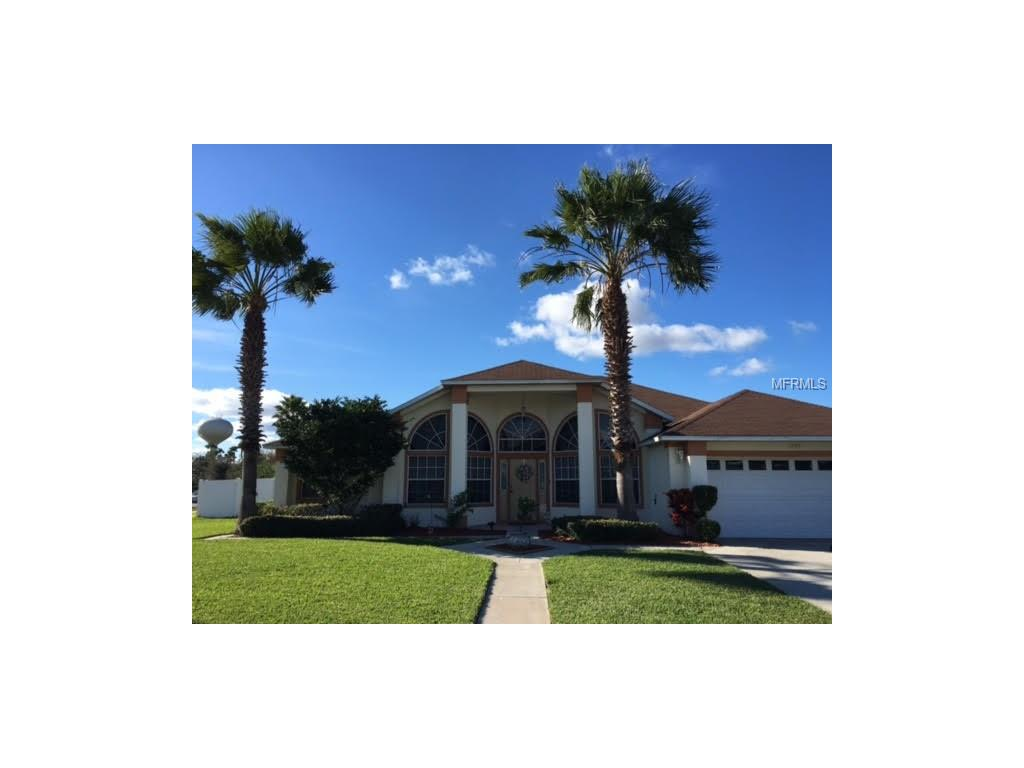 3807 Gator Bay Ln, Saint Cloud, FL