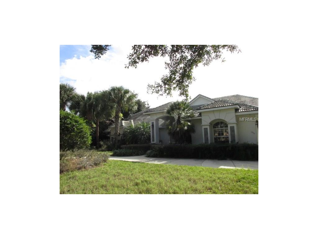 1293 Prince Ct, Lake Mary, FL